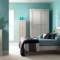 Home Decoration Interior Painters , 8 Unique Interior Design Paint Ideas Home In Interior Design Category