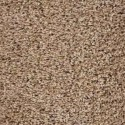 Home Depot Carpet Square Tiles , 6 Stunning Carpet Squares Home Depot In Others Category