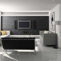 Home Design Ideas , 7 Stunning Interior Design Ideas For New Home In Interior Design Category