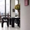 Home Design Ideas Websites Designs Interior , 5 Unique Websites For Interior Design Ideas In Interior Design Category