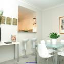 Home Design Ideas , 7 Charming Ideas Of Interior Design In Interior Design Category