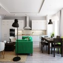 Home Interior Based , 6 Fabulous Home Interior Design Ideas On A Budget In Interior Design Category