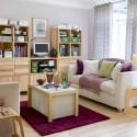 Home Interior Design Ideas For Small Areas , 6 Best Interior Design Ideas Small Homes In Apartment Category