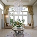 Home Interior Design Ideas , 5 Unique Elegant Interior Design Ideas In Interior Design Category