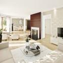 Home interior design ideas , 7 Top Notch Interior Design Tips And Ideas In Interior Design Category