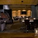 Homey Black nightclub interior design ideas , 6 Amazing Nightclub Interior Design Ideas In Others Category