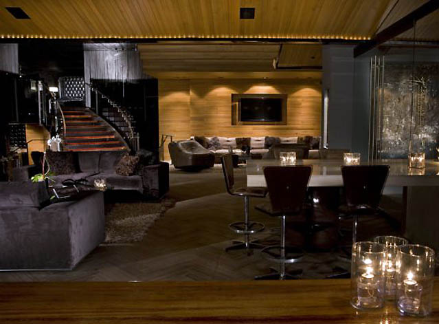 others 6 amazing nightclub interior design ideas homey black nightclub interior design ideas