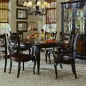 Hooker Furniture Dining Room Round Leg , 7 Excellent Hooker Dining Room Tables In Dining Room Category