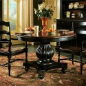 Hooker Furniture Dining Room , 8 Gorgeous Hooker Dining Room Table In Dining Room Category