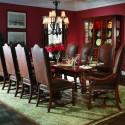 Hooker Furniture Dining Room , 8 Gorgeous Hooker Dining Room Table In Dining Room Category