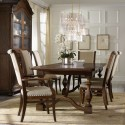 Hooker Furniture Dining Room , 7 Excellent Hooker Dining Room Tables In Dining Room Category