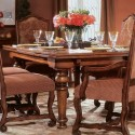 Hooker Furniture Waverly , 8 Gorgeous Hooker Dining Room Table In Dining Room Category