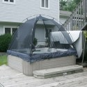 Hot Tub Enclosure , 8 Fabulous Hot Tub Enclosure In Others Category