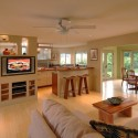 House Interior Designs Ideas , 4 Outstanding House Interior Design Ideas For Small House In Interior Design Category