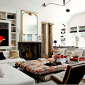 Houston Design Blog , 8 Hottest Interior Decorator Houston In Interior Design Category