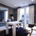 Houston interior design , 8 Hottest Interior Decorator Houston In Interior Design Category