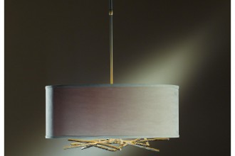 1875x2250px 7 Top Hubbardton Forge Picture in Lightning
