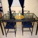 IKEA Dining Room Table , 6 Stunning Dining Room Table Sets Ikea In Furniture Category