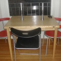 IKEA Folding Dining Table , 4 Unique Ikea Folding Dining Table In Furniture Category