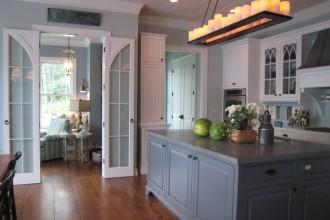 800x600px 8 Hottest Interior Decorator Houston Picture in Interior Design