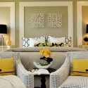 Ideas For Building , 5 Fabulous Interior Design Idea Websites In Interior Design Category