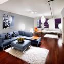 Ideas Interior Magazine , 6 Top Interior Design Ideas Magazine In Interior Design Category