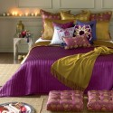 Inspired Interior Design Ideas , 7 Popular Moroccan Interior Design Ideas In Bedroom Category