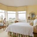 Inspiring Outside Mount Roman , 6 Fabulous Outside Mount Roman Shades In Furniture Category