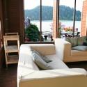 Interior Decorating Ideas , 6 Top Interior Design Ideas Magazine In Interior Design Category