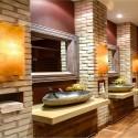 Interior Decorating Southwestern Style , 8 Lovely Southwestern Interior Design Ideas In Living Room Category