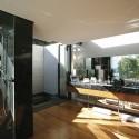 Interior Decoration Design , 5 Unique Websites For Interior Design Ideas In Interior Design Category