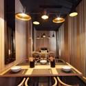 Interior Design Decorator House , 6 Excellent Interior Design Website Ideas In Interior Design Category