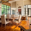 Interior Design Firms , 8 Hottest Interior Decorator Houston In Interior Design Category
