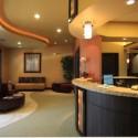 Interior Design Ideas , 5 Top Dental Office Interior Design Ideas In Office Category