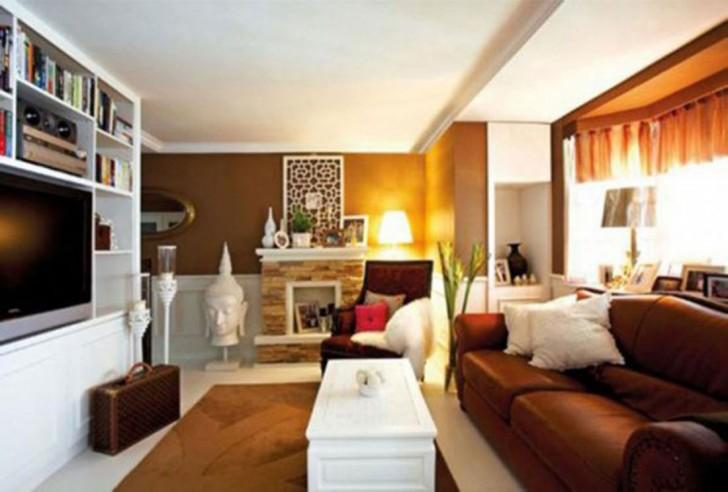 Interior Design , 7 Perfect Idea Interior Design :  Interior Design Ideas Bedroom