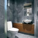 Interior Design Ideas For Bathroom , 7 Fabulous Interior Design Ideas Bathroom In Bathroom Category