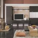 Interior Design Ideas Living Room , 7 Good Interior Designs Ideas For The Living Room In Living Room Category