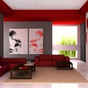 Interior Design Ideas , 7 Unique House Interiors Design Ideas In Interior Design Category