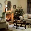 Interior Design Ideas , 7 Charming Ideas Of Interior Design In Interior Design Category