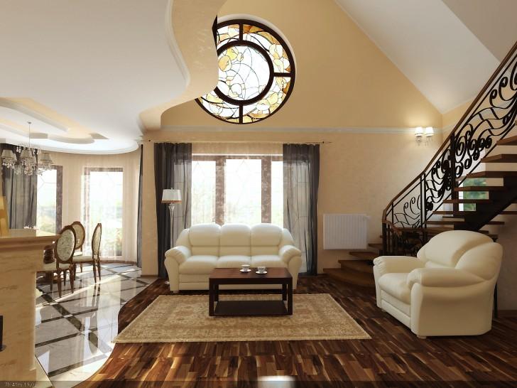 Interior Design , 8 Fabulous House Interior Designs Ideas : Interior Design Ideas