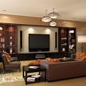 Interior Design Ideas , 7 Stunning Interior Design Ideas For New Home In Interior Design Category