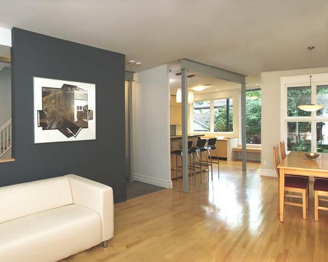 Interior Design , 6 Popular Interior Design Ideas Images : Interior Design Ideas