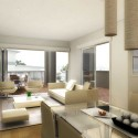Interior Design , 8 Cool interior design ideas for living room and kitchen : Interior Design Living Room