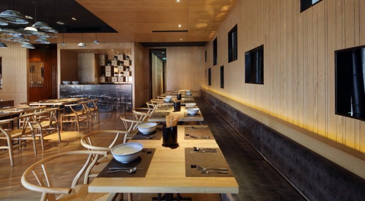 Interior Design , 5 Fabulous Interior Design Idea Websites : Interior Design Website Home