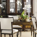 Interior Designer Showroom , 8 Gorgeous Interior Designers Richmond Va In Interior Design Category