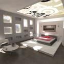 Interior Home Design Ideas , 6 Good Interior Designer Ideas In Interior Design Category