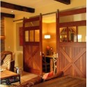 Interior Sliding Doors , 5 Amazing Sliding Interior Barn Doors In Furniture Category