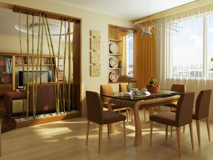 Interior Design , 7 Charming Interior Design Ideas Walls : Interior Walls Design Ideas