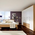 Interior design Small Bedroom Ideas , 7 Gorgeous Interior Design Ideas For Small Bedrooms In Bedroom Category