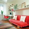 Interior design ideas , 6 Popular Interior Design Ideas Images In Interior Design Category